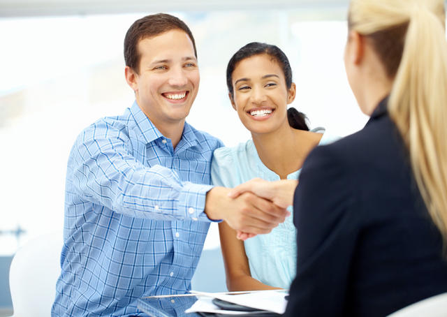 Restructuring loans: why apply for them?